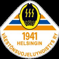 Helsingin väestönsuojeluyhdistys ry